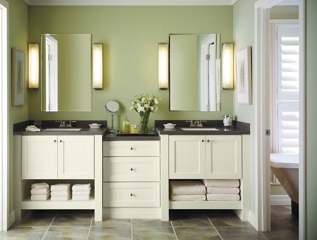 Martha Stewart Kitchens Simple Kitchen Design Home Decor