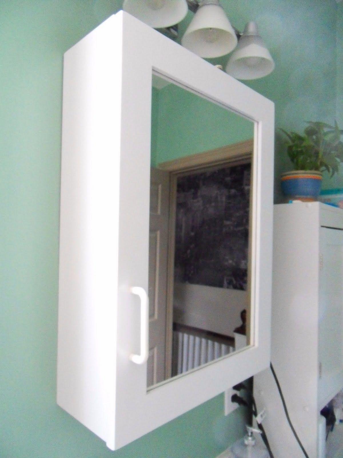 Over Bathroom Cabinet Lighting Light Fixtures Bathroom Mirror Medicine Cabinets With Li Nautical Bathroom Decor Bathroom Light Fixtures Bathroom Vanity Designs