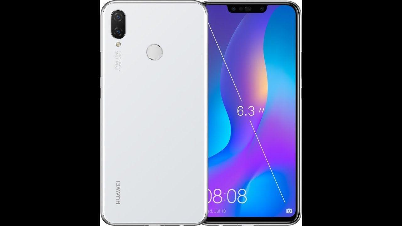 سعر ومواصفات موبايل هواوي Nova 3 وnova 3i Galaxy Phone Samsung Galaxy Phone Galaxy