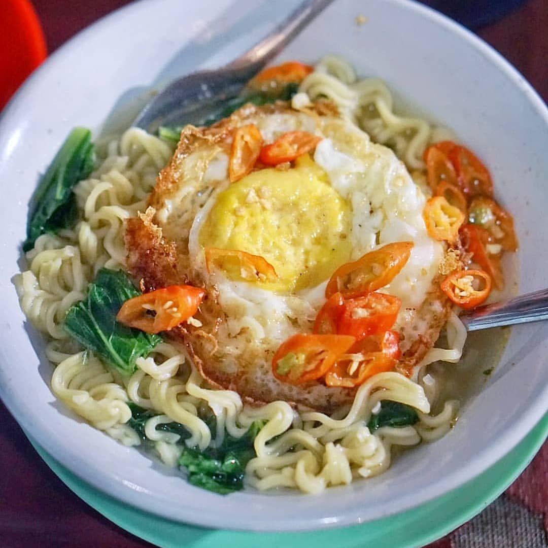 New The 10 Best Food With Pictures Balik Lagi Ke Tenda Sadayana Cuii Ngindomie Malem Malem Pesen Indomie Rebus Makanan Pedas Makanan Masakan Indonesia