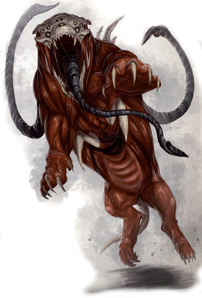 khymera,Dark Eldar,Warhammer 40000,warhammer40000, warhammer40k, warhammer 40k, ваха, сорокотысячник,фэндомы
