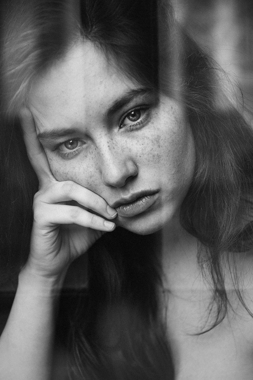 . фото: Марина Щеглова модель: Света Булдакова локация ...