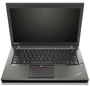 "New Lenovo ThinkPad T450 20BV0064US 14"" Laptop Intel I5-5300 2.3GHz 4GB 500GB W7: Get it for $449.99 (was $999.99) #coupons #discounts"