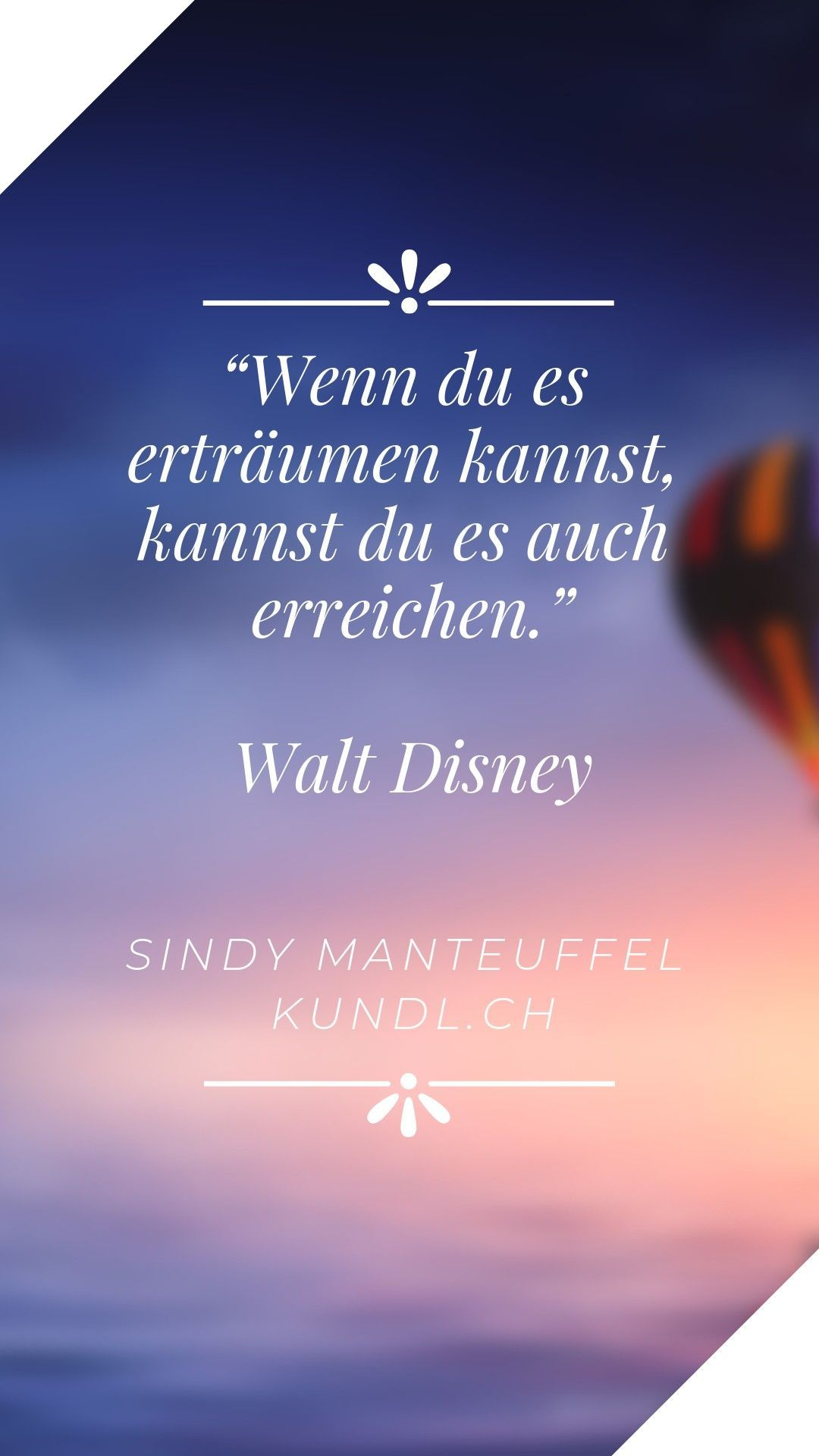 Von Was Traumst Du In 2020 Feeling Happy Quotes Happy Quotes Inspirational Best Friend Quotes Meaningful