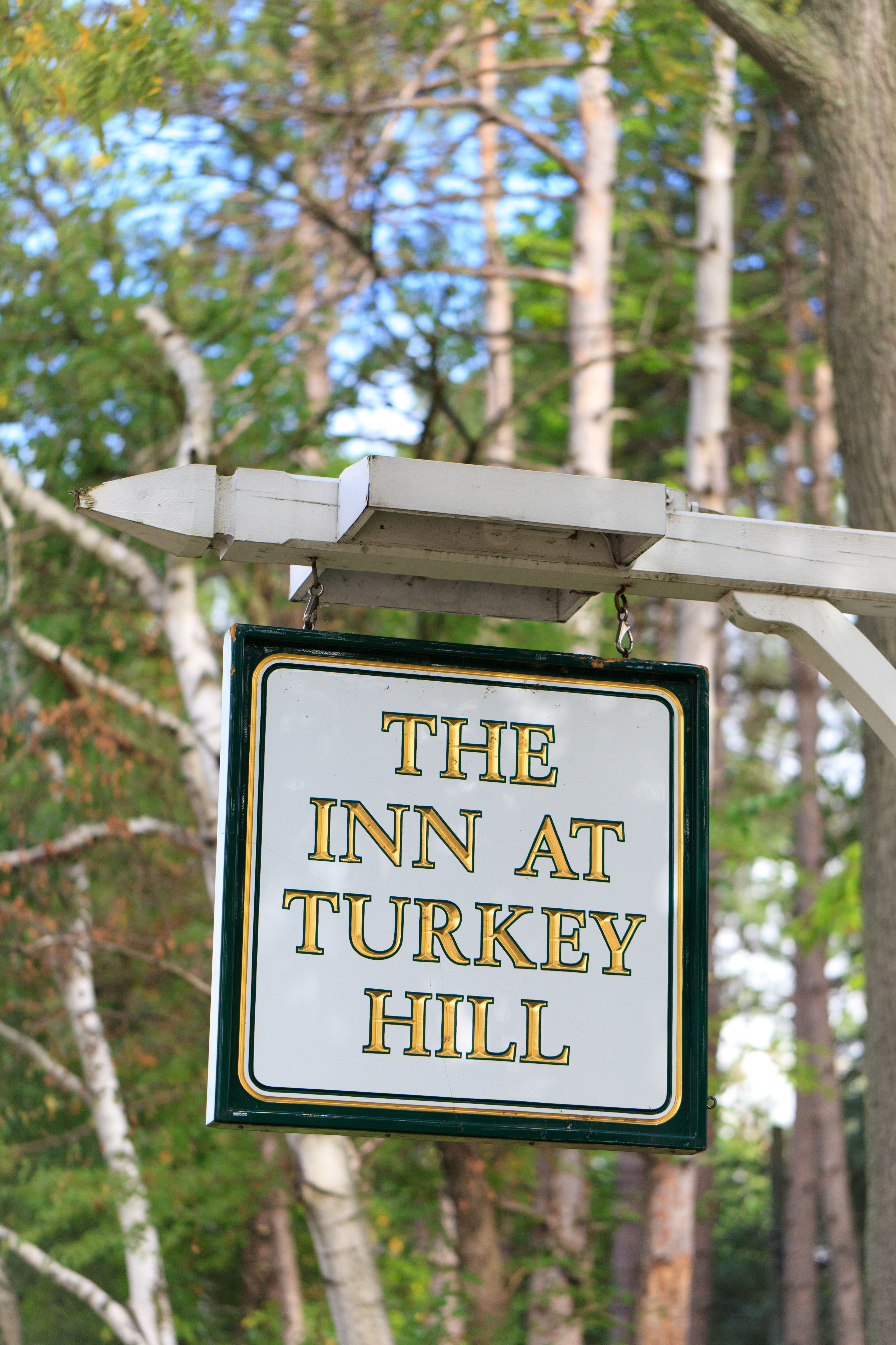 Inn At Turkey Hill >> Pin By Turkey Hill Inn Farmhouse Brewing Co On Stay And Play
