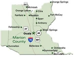Ocala Florida Map Bing Images Florida Pinterest Ocala