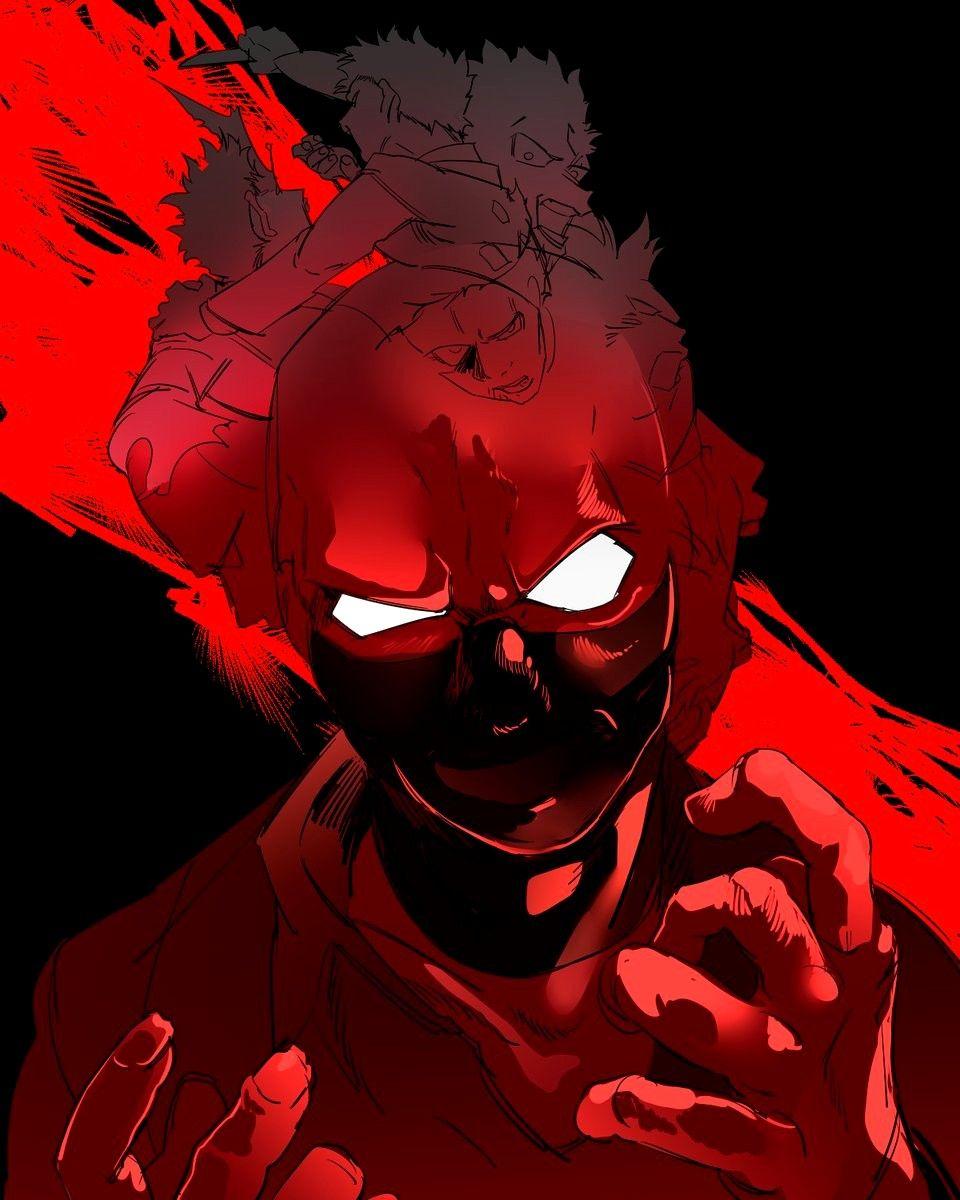 Boku No Hero Academia Twice Jin Bubaigawara Hero Academia Characters My Hero Academia My Hero