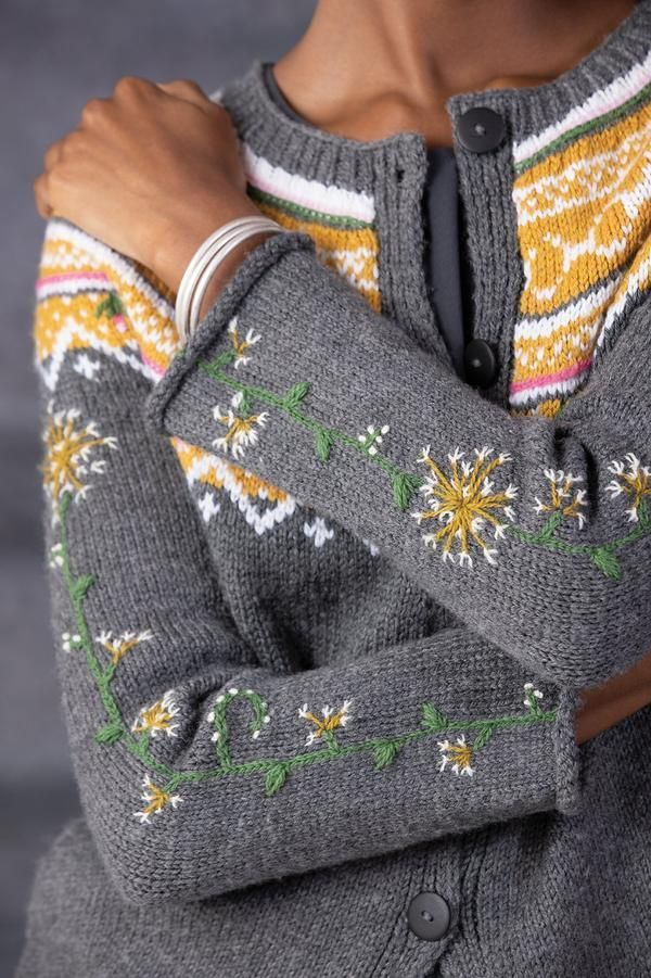 Photo of Vogue Knitting Early Fall 2019,  #Early #fall #Knitting #Vogue