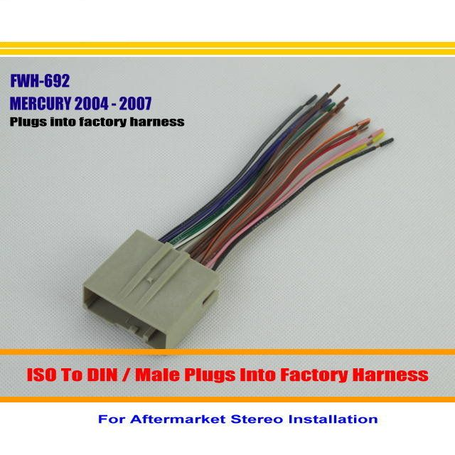 2004 hyundai sonata wiring harness car radio cd aftermarket dvd gps installation kits wiring  car radio cd aftermarket dvd gps