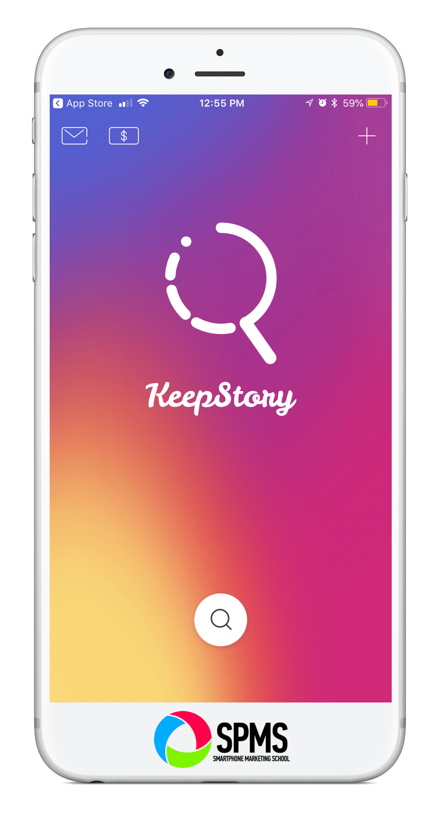 Download and Repost Instagram Stories Quickly! Instagram