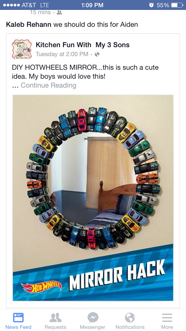 Toys car png  hotwheelsbedroomideas  Boy Toys MATCHBOX CARS  Pinterest  Room