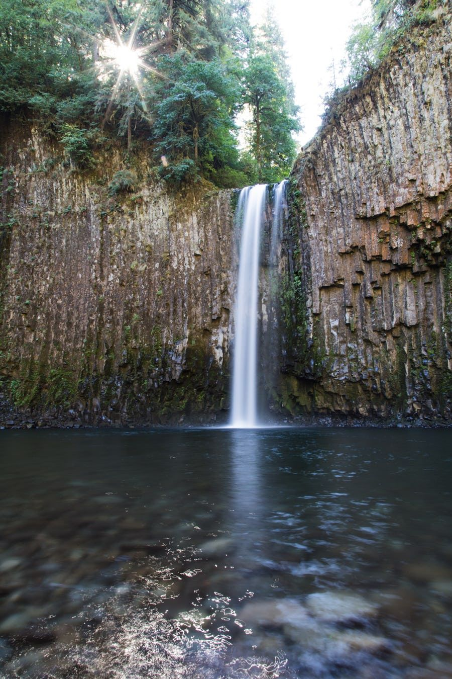 The Ultimate 10 Day Oregon Road Trip