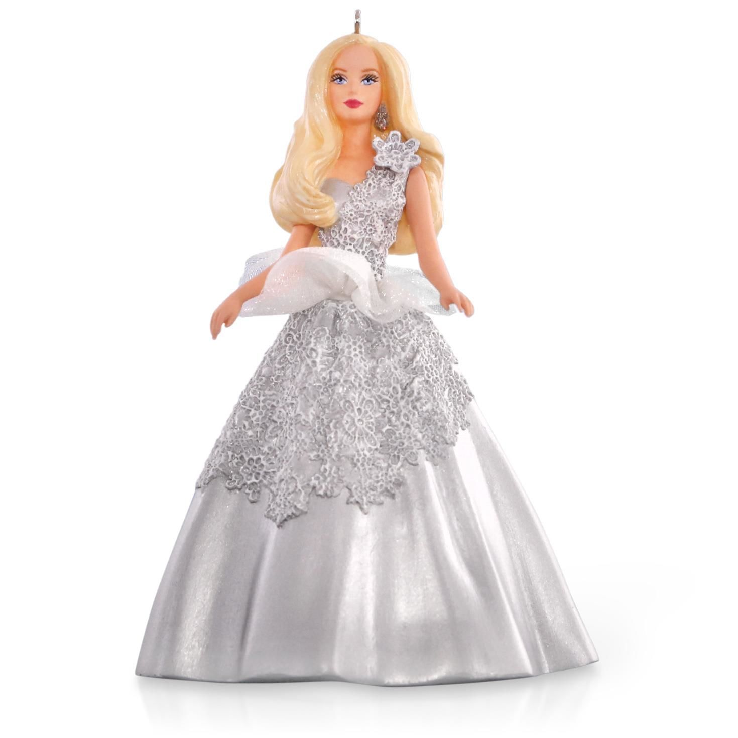 Pin By Kirschberry On Dolls In 2020 Barbie Holiday Barbie Dolls Holiday Barbie