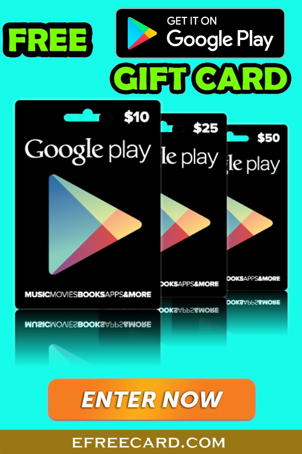How To Get Redeem Code For Google Playstore 2020 Google Play Gift Card Amazon Gift Card Free Gift Card Promotions