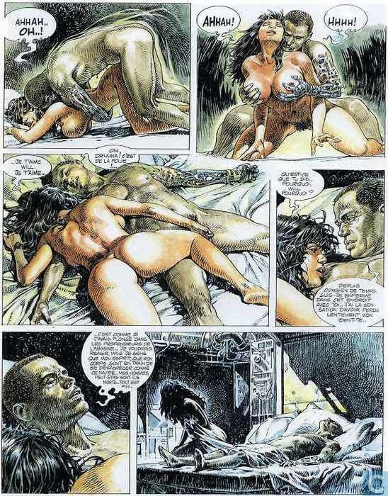 Blake lively porn fakes