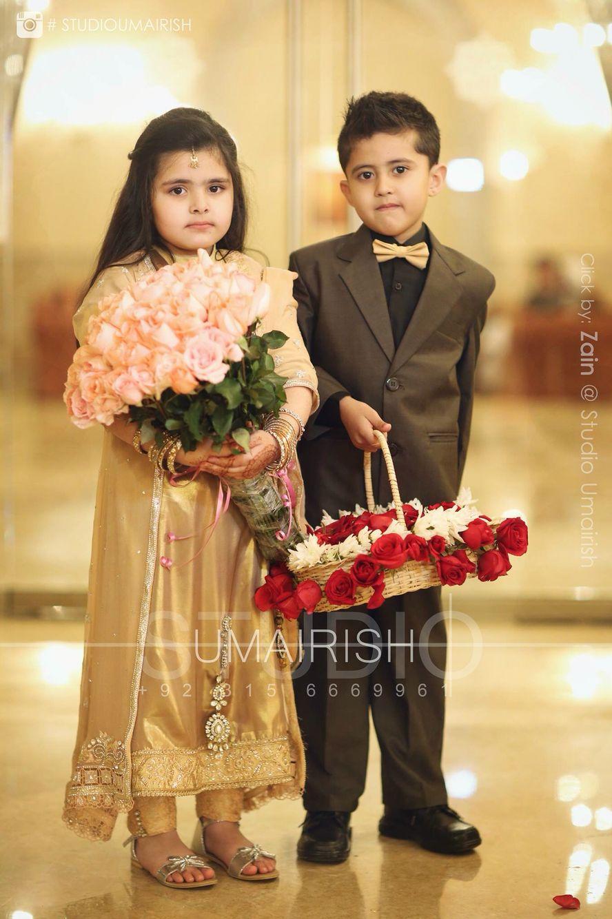 Cute Baby Boy Dresses For Weddings Raveitsafe