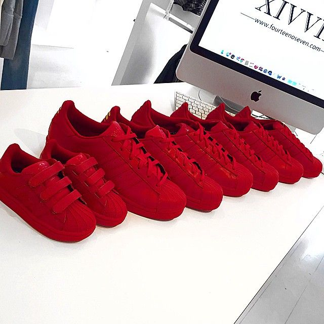 Sneakers, Red bottoms, Shoe obsession