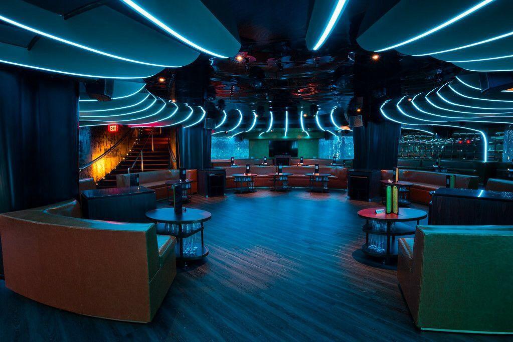 Washington, DC Speed Dating Events | Eventbrite