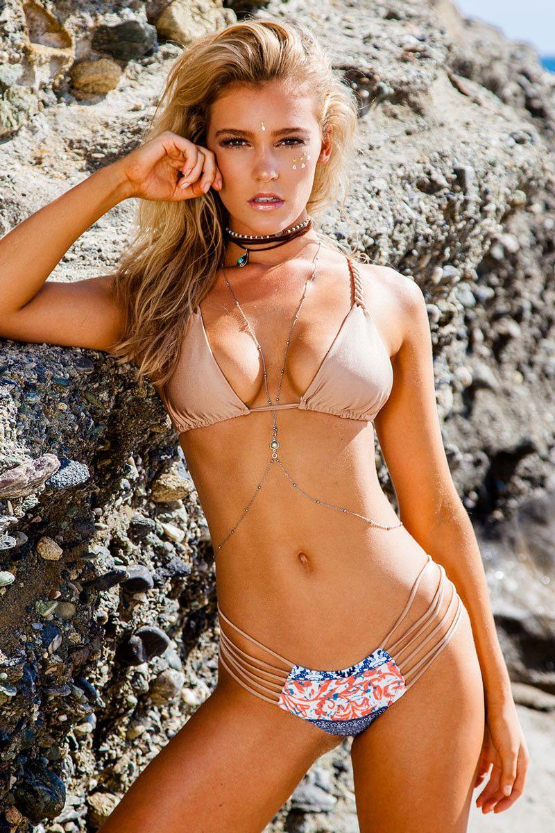 Fotos Georgia Gibbs nude (21 foto and video), Topless, Hot, Twitter, in bikini 2017