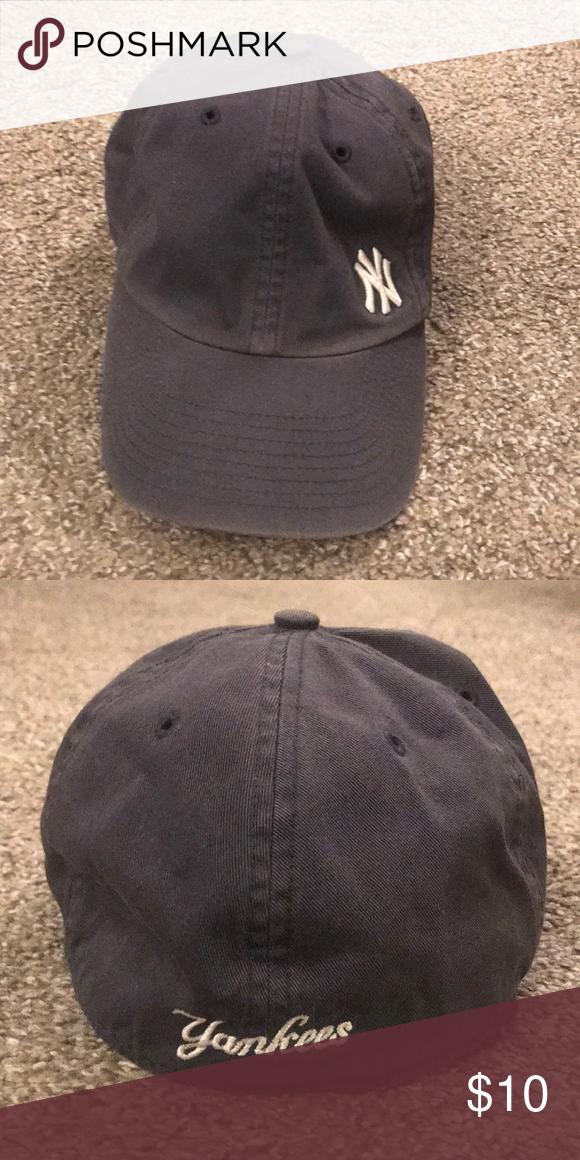 2c79cc73bf1 2017 Sports Cap PU Black Baseball Golf Hats Women Men Fall Leather ...