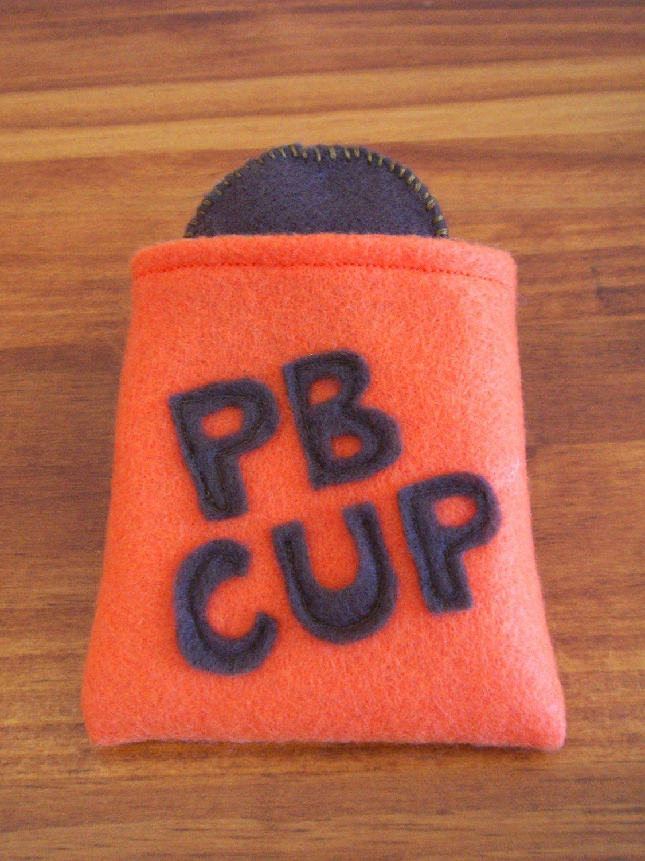 peanut butter cup Peanut butter cups, Butter cups, Pb cups