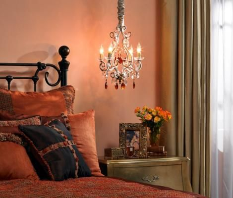 10 Best Images About C Salmon Peach Cantaloupe On Pinterest Small Bedroom  Chandelier 7 Small Small
