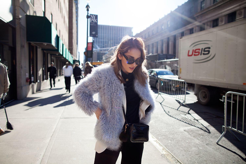 MARIEWOLLA_NYC_06