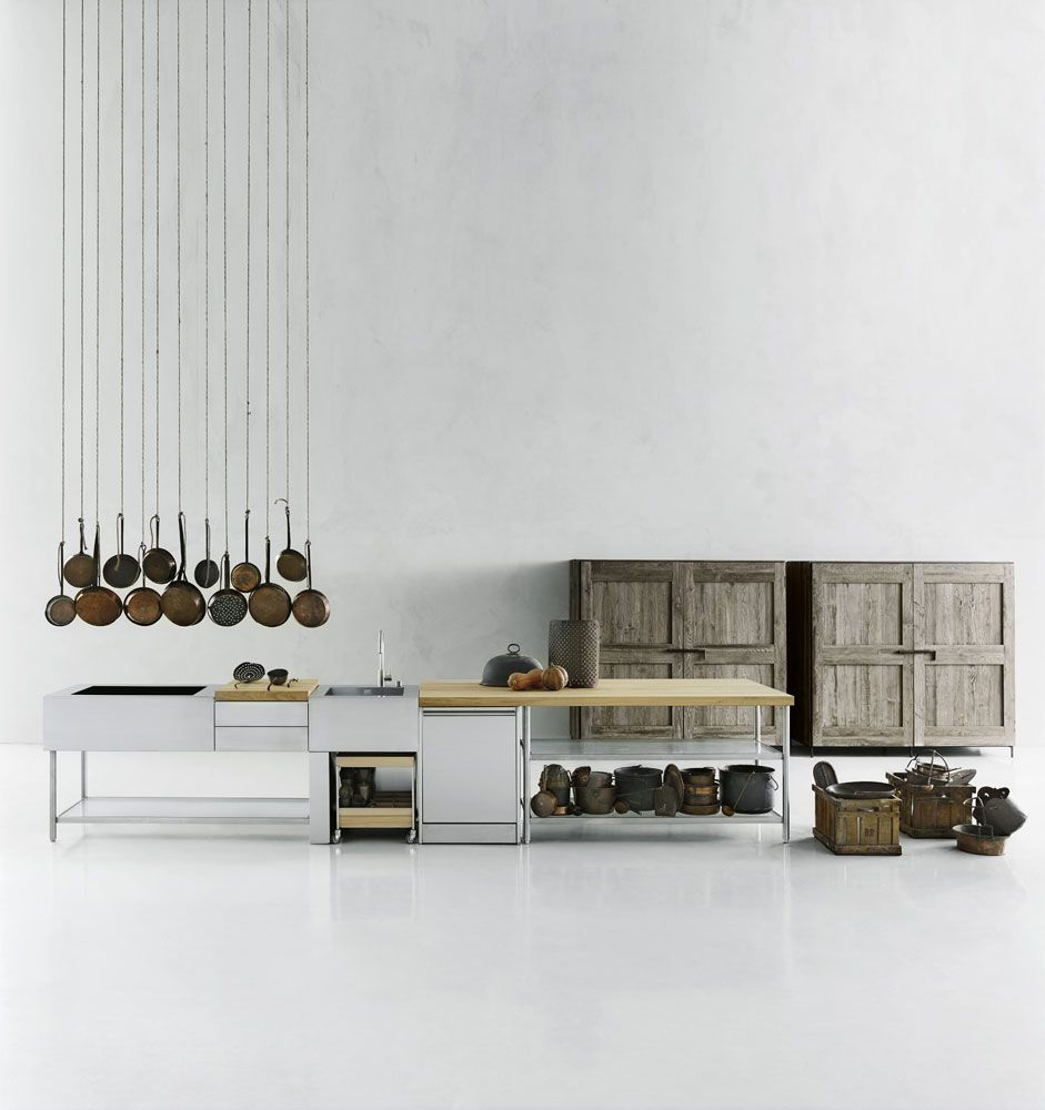 kitchens, bathroom and storage systems; this is a selection of the, Innenarchitektur ideen