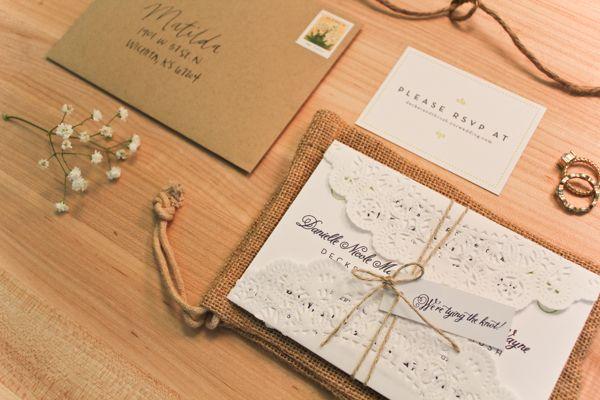 Partecipazioni Matrimonio Lecce.Partecipazioni Di Matrimonio Semplici Daniele Panareo Fotografo