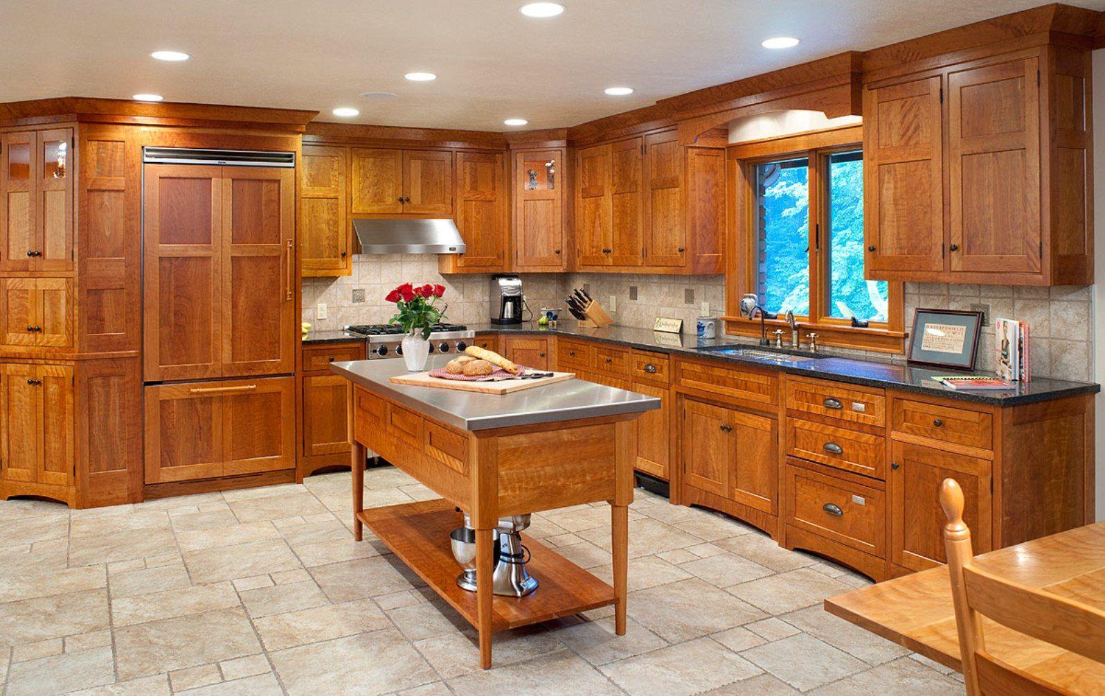 Kitchen Cabinets Dayton Ohio Amish Kitchen Cabinets Ohio Cabinets Matttroy