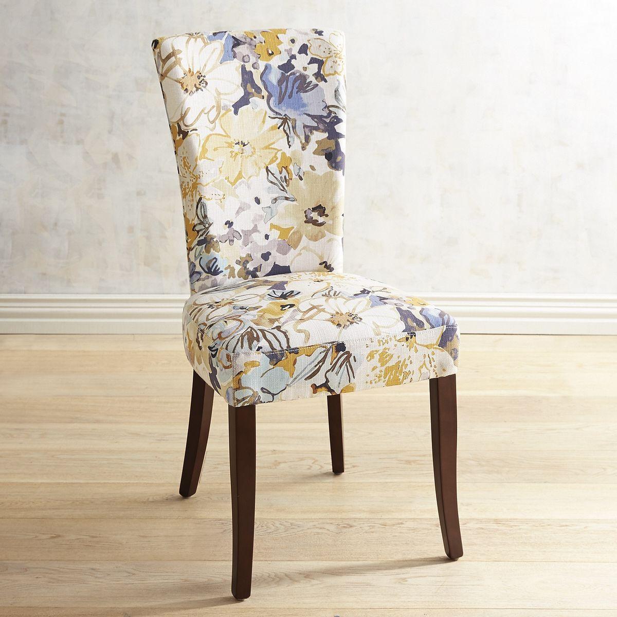 white desk chair target