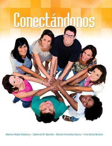 Free read online or download conectandonos books in pdf txt epub free read online or download conectandonos books in pdf txt epub pdb fandeluxe Gallery