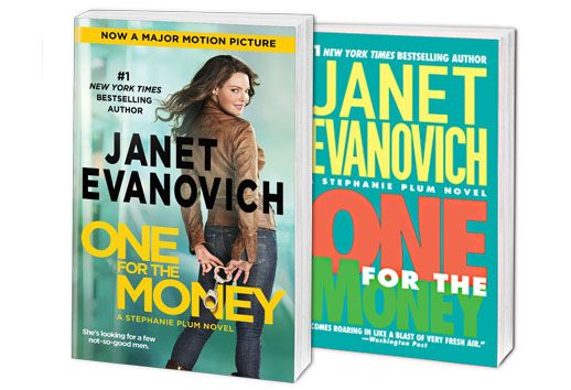 When you need to laugh there is no better series than the Stephanie Plum series by Janet Evanovich.
