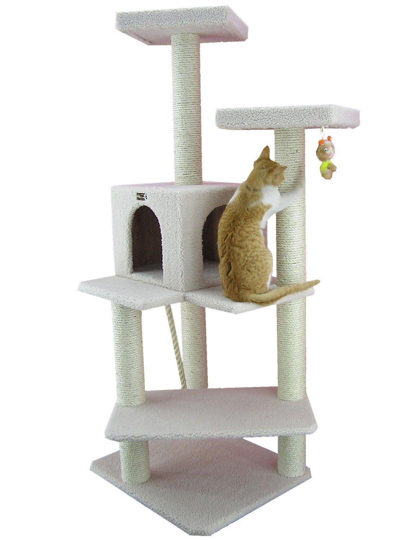 Petco Cat Tree Cat Pinterest Cat Tree Cat Supplies And Cat