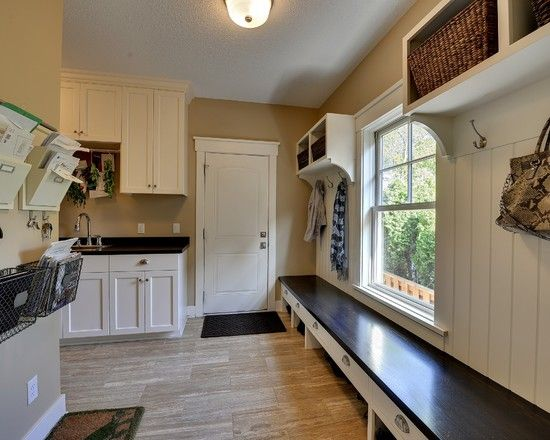 Laundry Room Mud Room Design Pictures Remodel Decor And Ideas