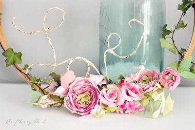 How to make paper flowers 40 diy wedding ideas wedding wreaths how to make paper flowers 40 diy wedding ideas mightylinksfo
