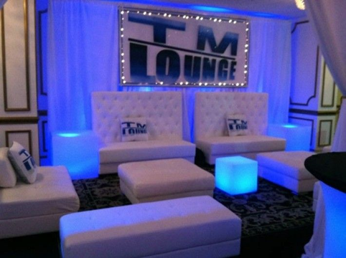 Club Lounge Furniture | city sounds entertainment, lounge ...