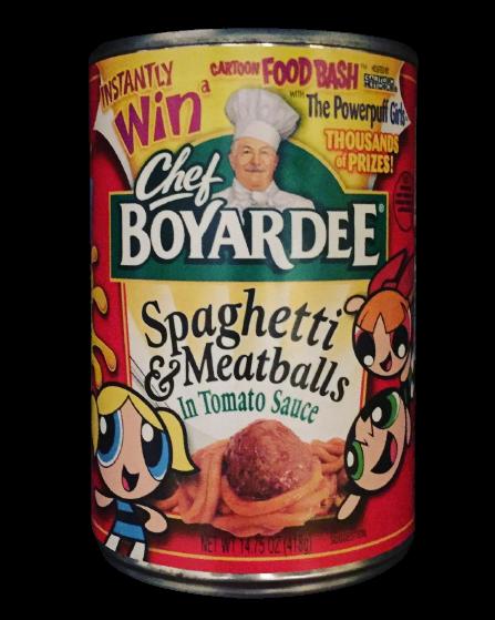 Pin By Samantha Donaldson On Rare Nostalgia In 2021 Chef Boyardee Spaghetti And Meatballs Food