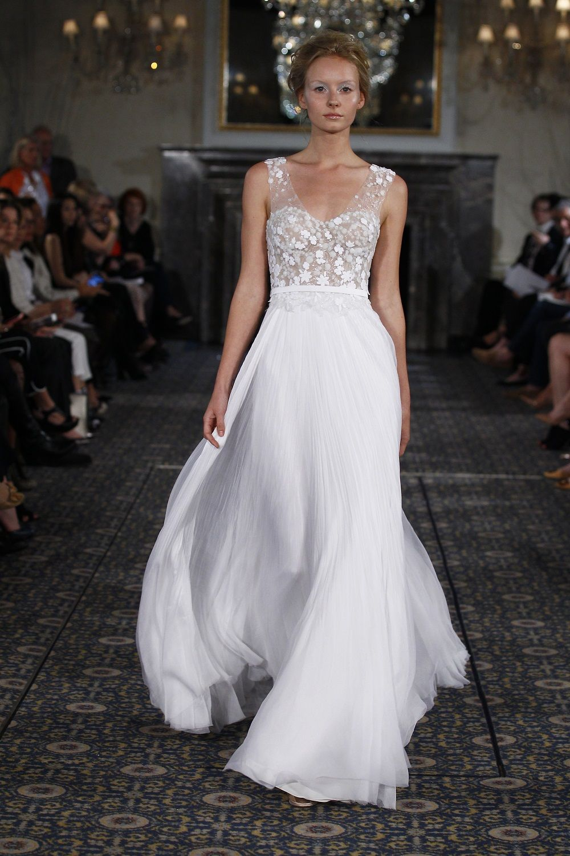 Simple wedding dresses for eloping  Skyler  Happily ever after  Pinterest  Wedding dresses Wedding