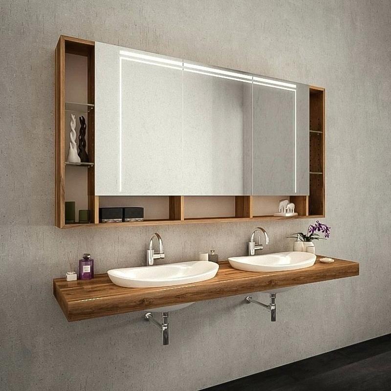 Badezimmer Spiegelschrank Badezimmer Badezimmer Spiegelschrank Holz Weis Neu Fresh Bad Schwarz W Spiegelschrank Badezimmer Spiegelschrank Spiegelschrank Led
