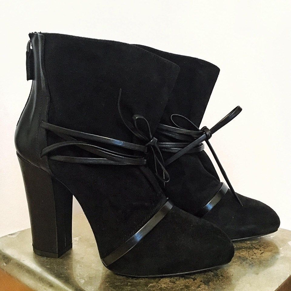 100% Original FOOTWEAR - Courts LESTROSA With Paypal Cheap Online t4B8a6UkD1