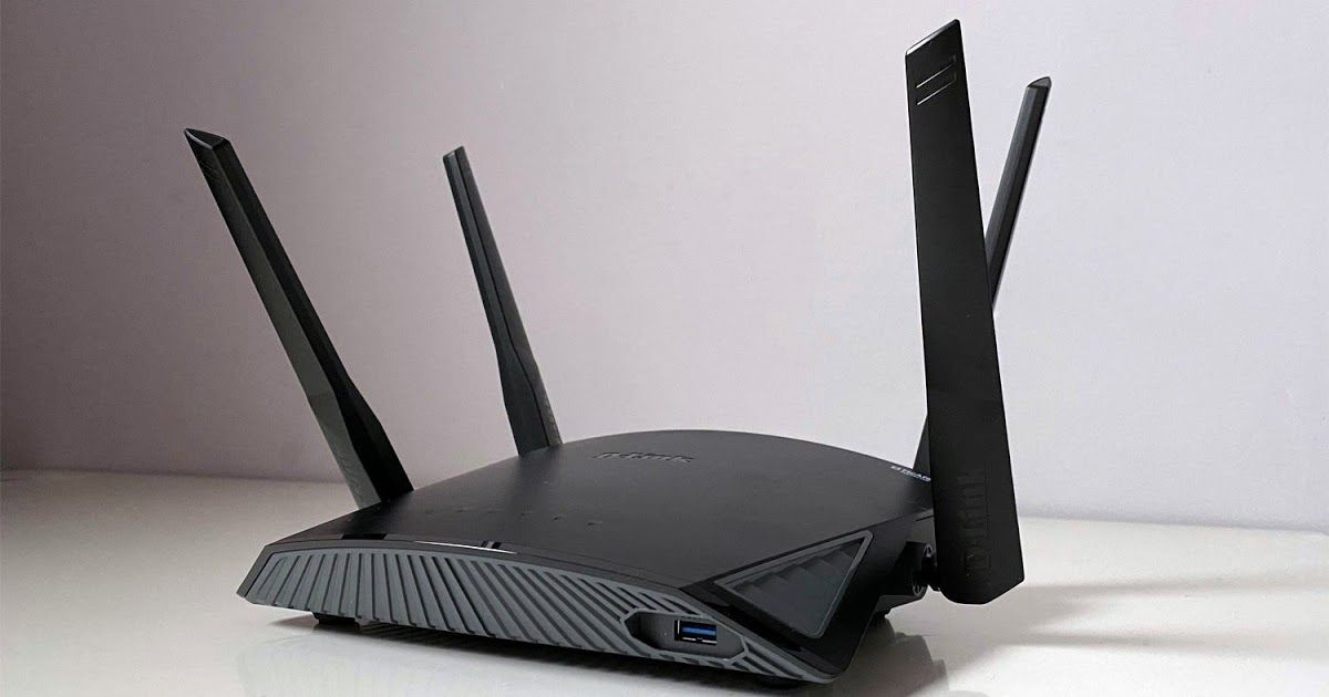 d4f3e10007de90e8be62b9b97b04bcf0 - Can I Setup A Vpn On My Wireless Router