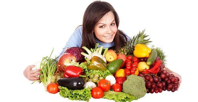 افضل رجيم لتخسيس 8 كيلو في 7 أيام Raw Food Diet Raw Food Recipes Healthy Foods To Eat