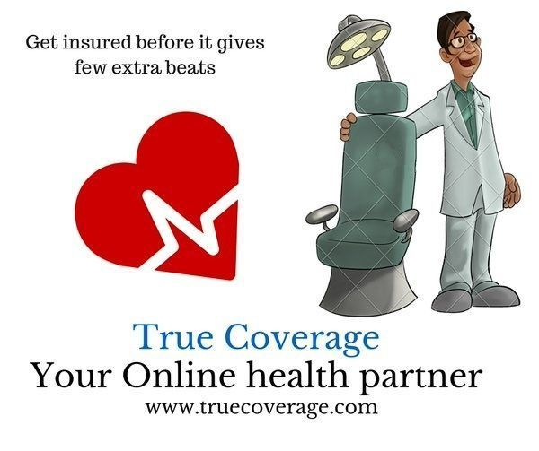 Select, compare and enroll in affordable Health Insurance ...