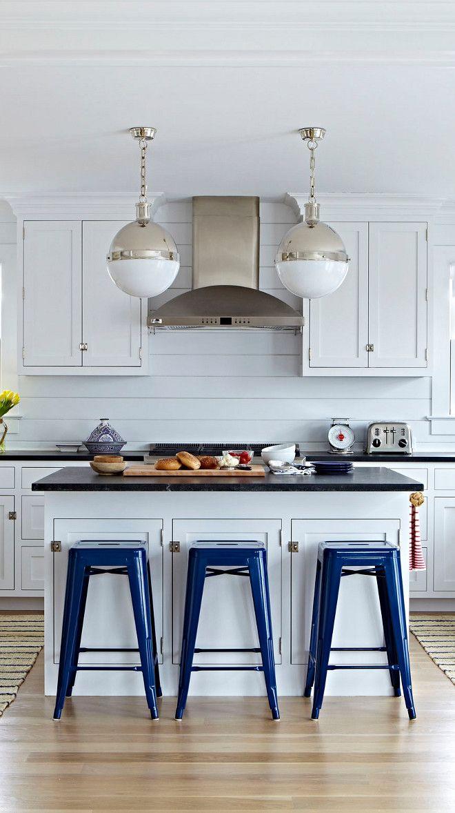 white oak w poly only ümit pinterest kitchen pendant lighting