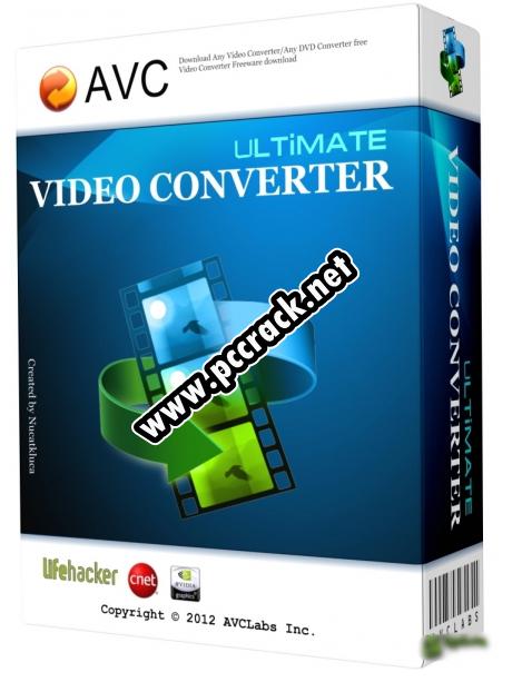 tipard ipad 2 video converter crack