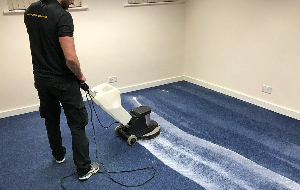 Commercial Carpet Cleaning In Bayswater Monster Clean In 2020 How To Clean Carpet Commercial Carpet Cleaning Professional Carpet Cleaning