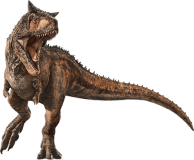 The Carnotaurus In Jurassic World Fallen Kingdom Is Jurassic World Fallen Kingdom Carnotaurus Png Image With Transparent Background Png Free Png Images Jurassic World Dinosaurs Jurassic World Dinosaur Pictures Having lived for hundreds of millions of years during the mesozoic era, dinosaurs are an incredibly diverse group, ranging from modern birds, to species such as tyrannosaurus. jurassic world fallen kingdom