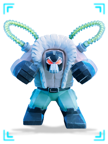 CONFIRMED: Additional Villain Minifigures That Will Be Included In The 2017 The LEGO Batman Movie Summer Sets. – The Brick Show