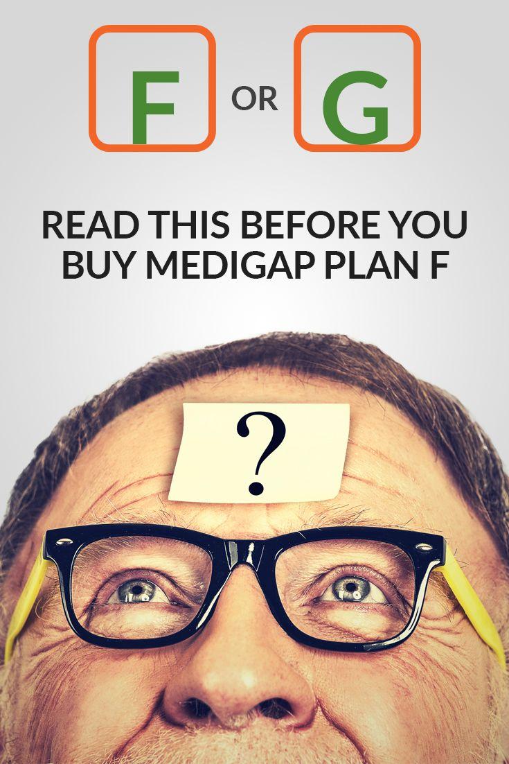 Is plan f worth the price ensurem life optimized